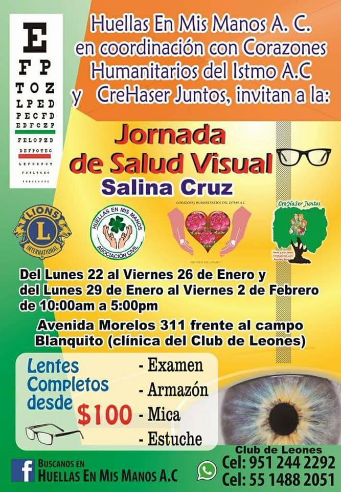 2ddfd826fc La Asesora Distrital de la Diabetes CL Tere Zapata S. Asistió al evento de  Detecciones realizada por el Club del Mayab.Estando presente la Reina  Distrital ...