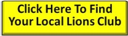 Button to lead to Lions Club National list to find a Lions Club You