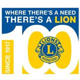 Visit us at facebook 	Join our Facebook page for the Connecticut Lions Centennial