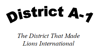 District A-1