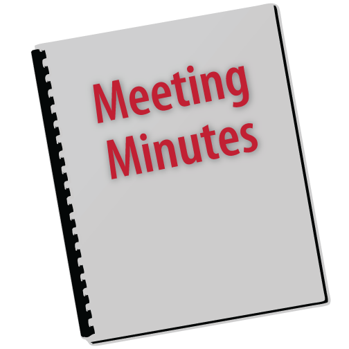 53bb59387fe DISTRICT CABINET MEETING MINUTES DISTRICT 6SE CABINET MEETING