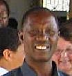 Peter Nkulila