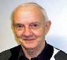 Sten Jansson