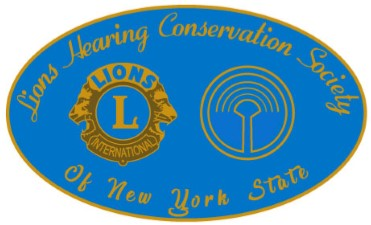 LHCS logo